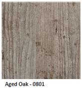 Aged Oak 0801