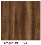 Barrique Oak 5173