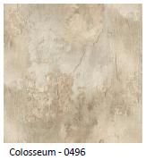 Colosseum 0496