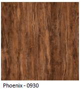 Phoenix 0930