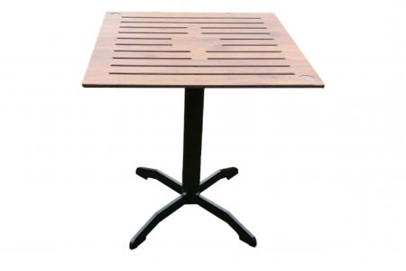 Classic Flip Top Table